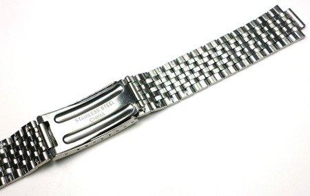 Bransoleta do zegarka 18 mm QB18.001.08