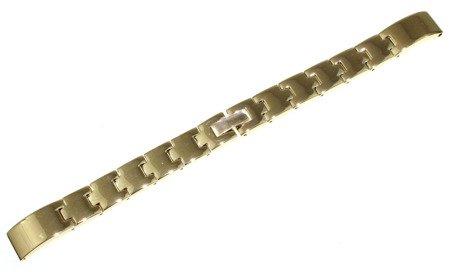 Bransoleta do zegarka Lorus 10 mm RG222MX9