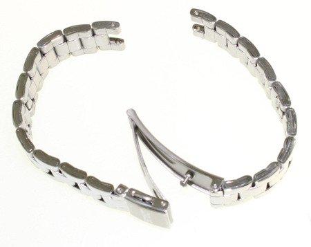 Bransoleta do zegarka Lorus 12 mm RG203PX9