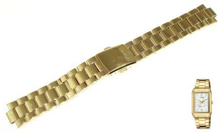 Bransoleta do zegarka Lorus 18 mm RG274MX9