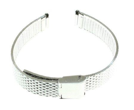 Bransoleta do zegarka Timex T2P303 P2P303 14 mm Stal