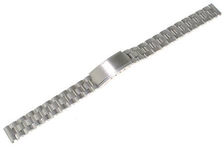 Bransoleta stalowa do zegarka 12 mm RA15117.12.70S