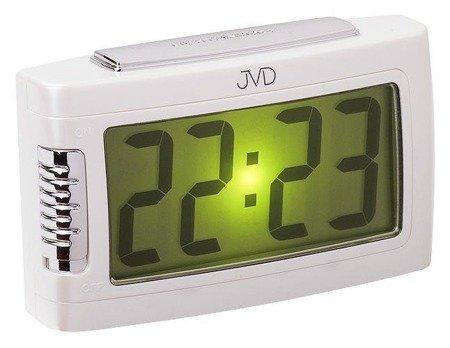 Budzik JVD SB318.5 Snooze