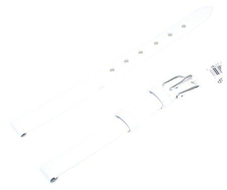 Skórzany pasek do zegarka 8 mm JVD R14804-8P