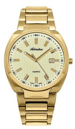 Zegarek Adriatica A1105.1111Q