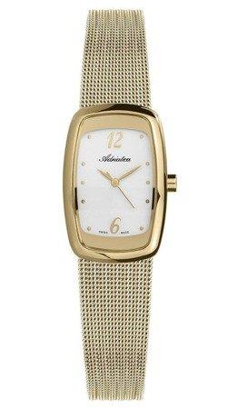 Zegarek Adriatica A3443.1173Q Biżuteryjny