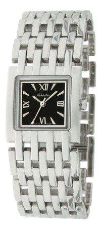 Zegarek Adriatica A3587.5166Q Biżuteryjny