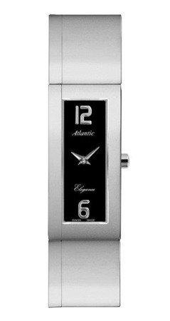 Zegarek Atlantic Elegance 29017.41.63