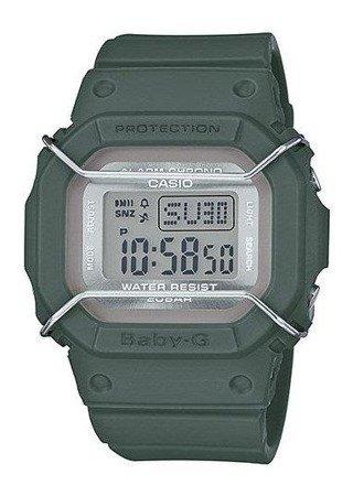 Zegarek Casio BGD-501UM-3ER Baby-G Protector