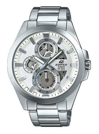Zegarek Casio ESK-300D-7AVUEF Edifice MultiData