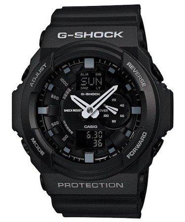 Zegarek Casio GA-150-1AER G-Shock