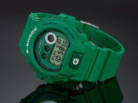 Zegarek Casio GD-X6900HT-3ER G-Shock X-Large