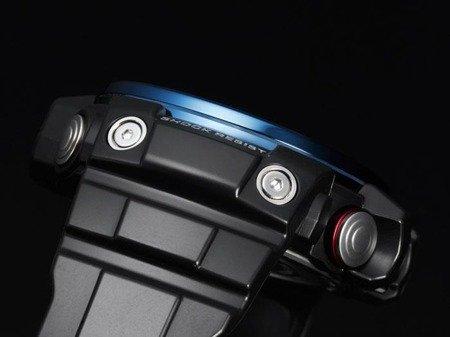 Zegarek Casio GWN-1000B-1BER G-Shock Gulfmaster