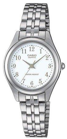 Zegarek Casio LTP-1129A-7BH Klasyczny