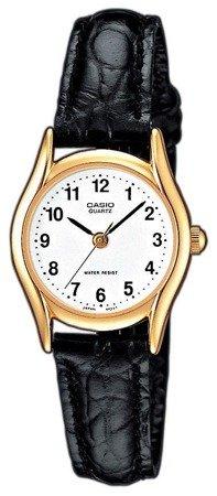 Zegarek Casio LTP-1154Q-7B Klasyczny