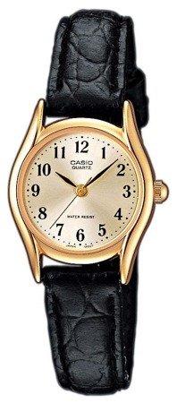 Zegarek Casio LTP-1154Q-7B2 Klasyczny