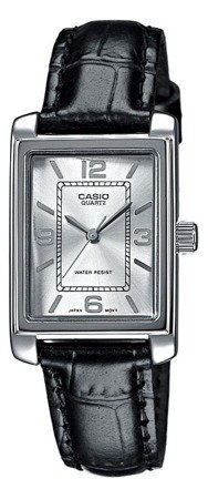 Zegarek Casio LTP-1234L-7A Klasyczny