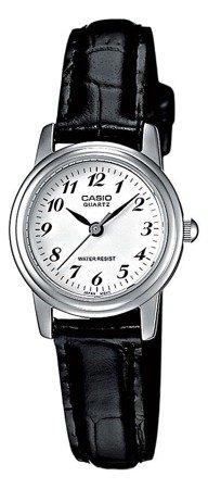 Zegarek Casio LTP-1236L-7BEF Klasyczny