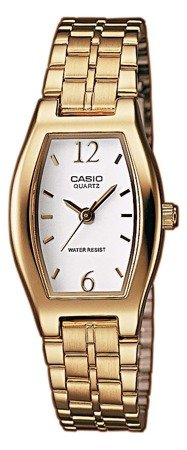 Zegarek Casio LTP-1281G-7A Klasyczny