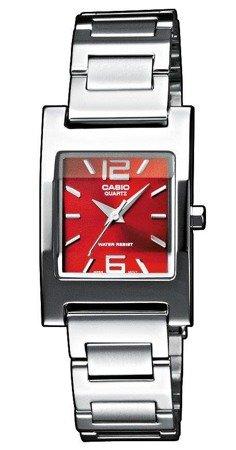 Zegarek Casio LTP-1283D-4A2EF Klasyczny