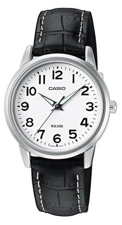 Zegarek Casio LTP-1303L-7BVEF Klasyczny