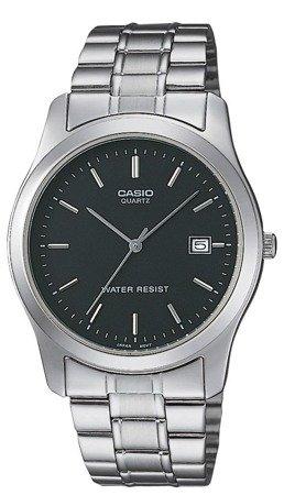 Zegarek Casio MTP-1141A-1ADF Klasyczny