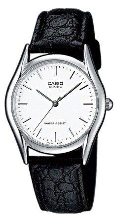 Zegarek Casio MTP-1154E-7A Klasyczny