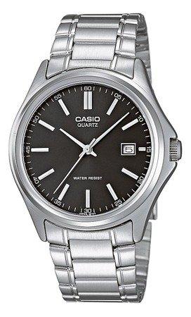 Zegarek Casio MTP-1183A-1AEF Klasyczny