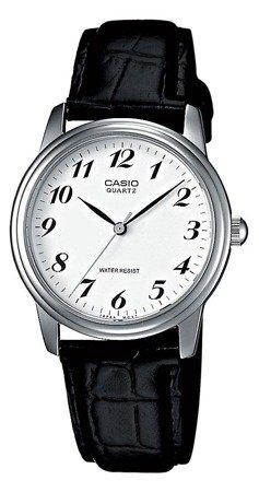 Zegarek Casio MTP-1236L-7B Klasyczny
