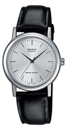 Zegarek Casio MTP-1261E-7A Klasyczny