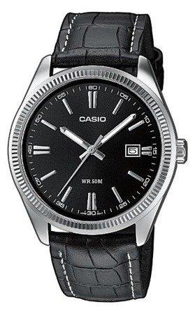 Zegarek Casio MTP-1302L-1AVEF