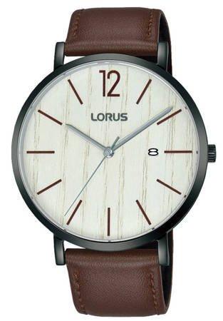 Zegarek Lorus męski klasyczny RH999MX9