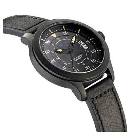 Zegarek Nautica Port Loma NAPPLP905 Date