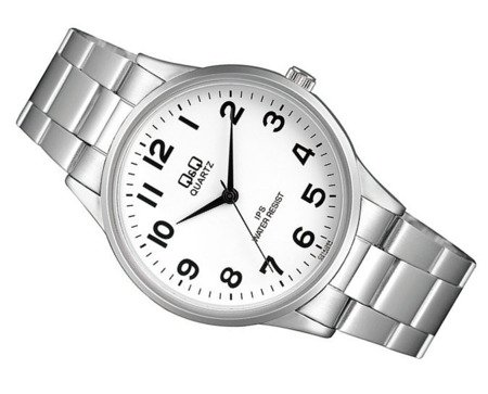 Zegarek Q&Q C214-204 Klasyczny