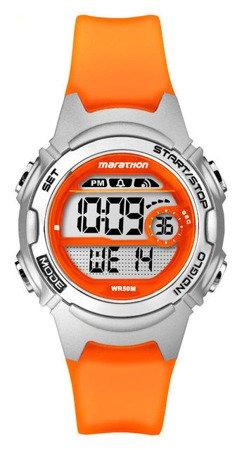 Zegarek Timex Marathon Digital TW5K96800
