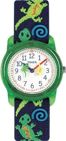 Zegarek Timex T72881 Kids Analogue