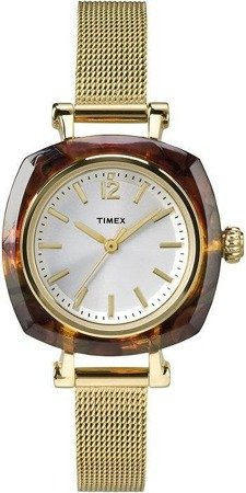 Zegarek Timex TW2P69900 Classic Collection