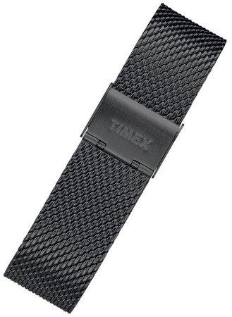 Zegarek Timex TW2R27300 Weekender Fairfield Chrono