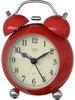 Budzik JVD SRP2810.2 Retro Bell Alarm